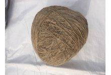 Nettle yarn 1kg