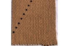 Felt Rugs Rectangle size 120 x 80