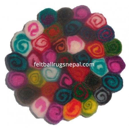 https://feltballrugsnepal.com/110-thickbox_default/felt-10cm-spiral-tea-coaster.jpg