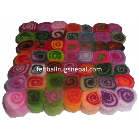 https://feltballrugsnepal.com/111-thickbox_default/felt-10cm-spiral-square-tea-coaster.jpg