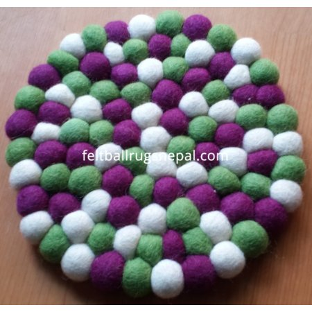 https://feltballrugsnepal.com/118-thickbox_default/three-colored-20cm-felt-trivet-coaster.jpg