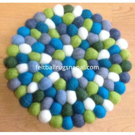 https://feltballrugsnepal.com/120-thickbox_default/felt-mixed-colored-20cm-trivet-coaster.jpg