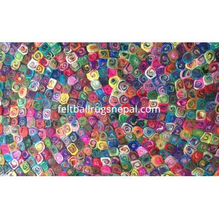 https://feltballrugsnepal.com/133-thickbox_default/spiral-round-felt-ball-rug.jpg
