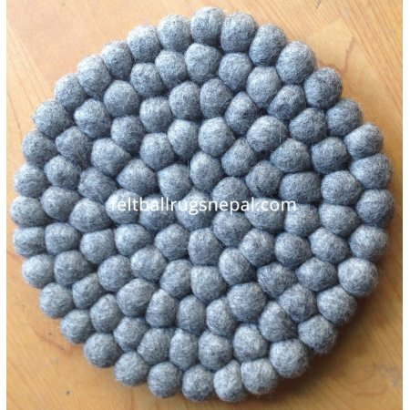 https://feltballrugsnepal.com/141-thickbox_default/20cm-natural-felt-ball-trivet-coaster.jpg