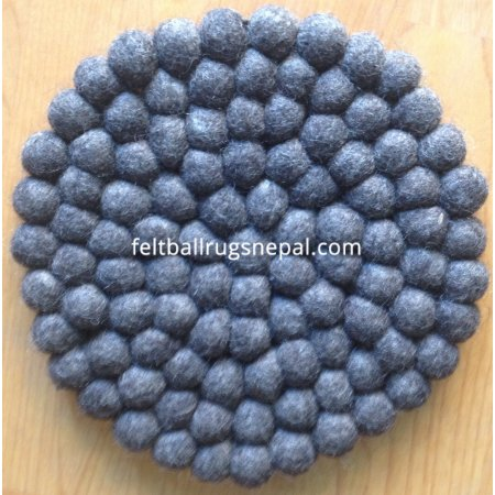 https://feltballrugsnepal.com/143-thickbox_default/20cm-natural-felt-ball-trivet-coaster.jpg