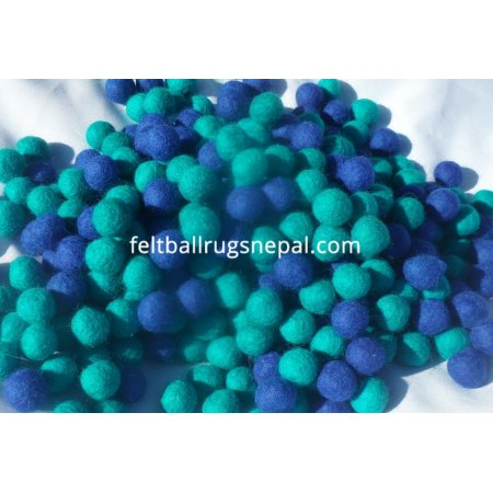https://feltballrugsnepal.com/146-thickbox_default/1000-pieces-15cm-felt-balls.jpg