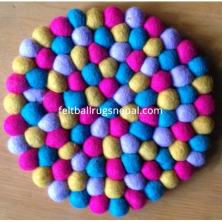 https://feltballrugsnepal.com/149-thickbox_default/20cm-felt-ball-trivet-coaster.jpg