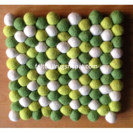 https://feltballrugsnepal.com/151-thickbox_default/20cm-felt-ball-trivet-coaster.jpg
