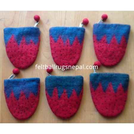 https://feltballrugsnepal.com/176-thickbox_default/6-pieces-felt-watemilon-design-purse-.jpg