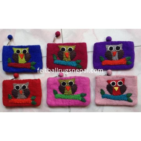 https://feltballrugsnepal.com/184-thickbox_default/6-pieces-felt-owl-design-purse-.jpg