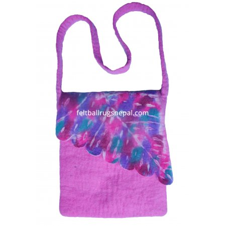 https://feltballrugsnepal.com/187-thickbox_default/felt-cutting-leaf-pink-colored-bag.jpg