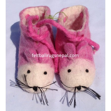 https://feltballrugsnepal.com/215-thickbox_default/felt-mouse-design-children-shoes.jpg