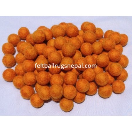 https://feltballrugsnepal.com/277-thickbox_default/1000-pieces-2cm-dark-yellowcolor-felt-ball.jpg