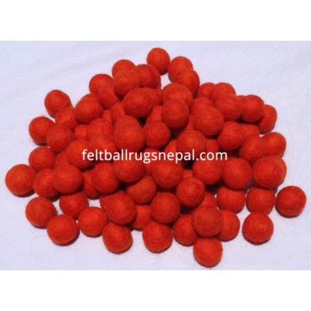 https://feltballrugsnepal.com/279-thickbox_default/1000-pieces-2cm-felt-ball.jpg