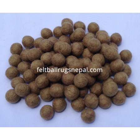https://feltballrugsnepal.com/280-thickbox_default/1000-pieces-2cm-felt-ball.jpg