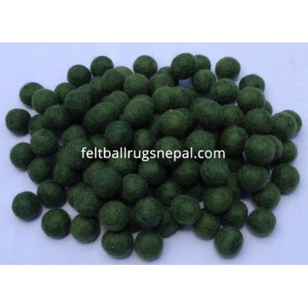 https://feltballrugsnepal.com/281-thickbox_default/1000-peaces-2cm-dark-green-color-felt-balls.jpg