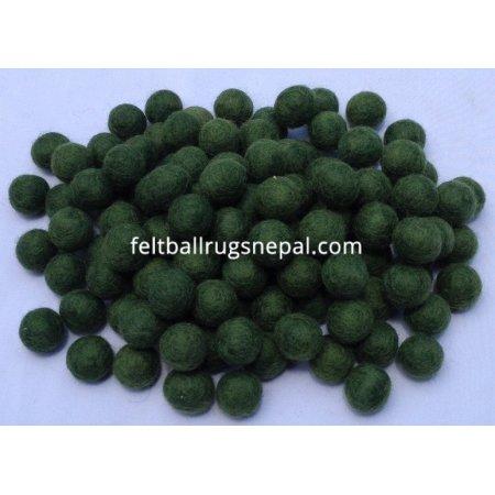 https://feltballrugsnepal.com/281-thickbox_default/1000-peaces-2cm-dark-green-color-felt-balls.jpg