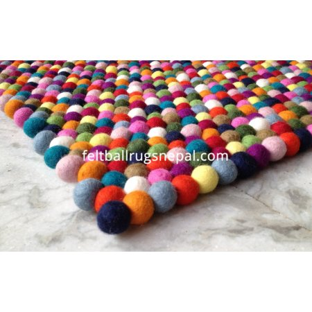 https://feltballrugsnepal.com/296-thickbox_default/rectangular-felt-ball-rug.jpg