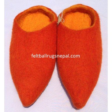 https://feltballrugsnepal.com/316-thickbox_default/felt-orange-colored-slipper.jpg