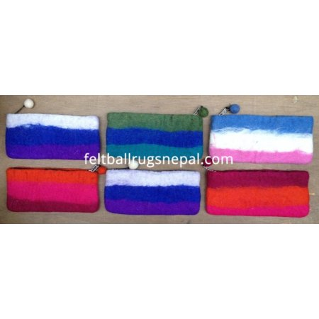 https://feltballrugsnepal.com/363-thickbox_default/6-pieces-felt-pencil-case-purse-.jpg