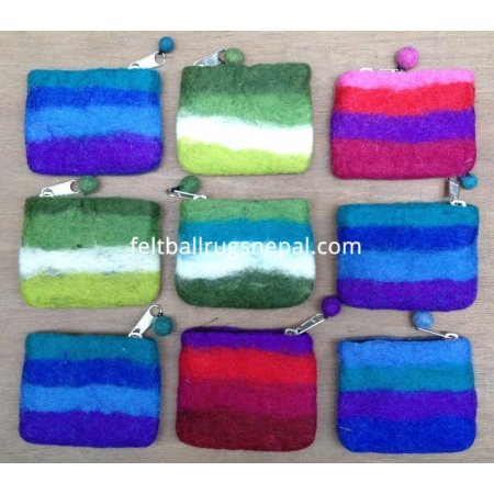 https://feltballrugsnepal.com/366-thickbox_default/9-pieces-felt-small-stripes-coin-purse.jpg