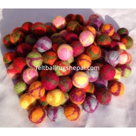 https://feltballrugsnepal.com/375-thickbox_default/1000-pieces-2cm-mixed-tyedye-felt-ball.jpg