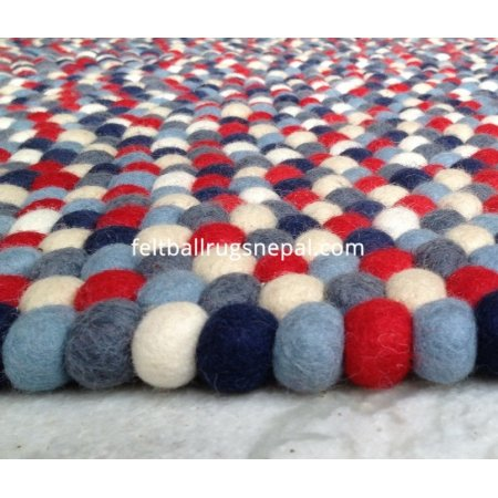 https://feltballrugsnepal.com/380-thickbox_default/mixed-of-6-color-round-felt-rug.jpg