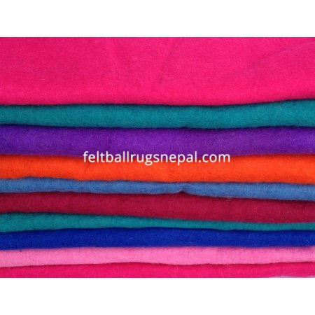 https://feltballrugsnepal.com/401-thickbox_default/12-pieces-felt-mixed-sheets.jpg