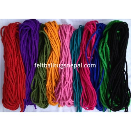 https://feltballrugsnepal.com/403-thickbox_default/wholesale-felt-rope.jpg