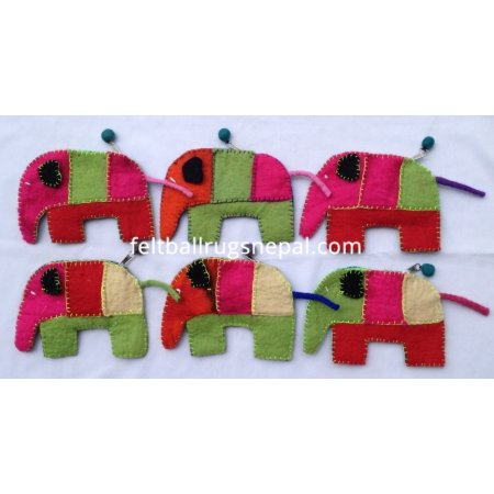 https://feltballrugsnepal.com/410-thickbox_default/6-pieces-felt-elephant-purse.jpg