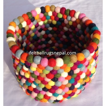 https://feltballrugsnepal.com/413-thickbox_default/felt-ball-basket.jpg