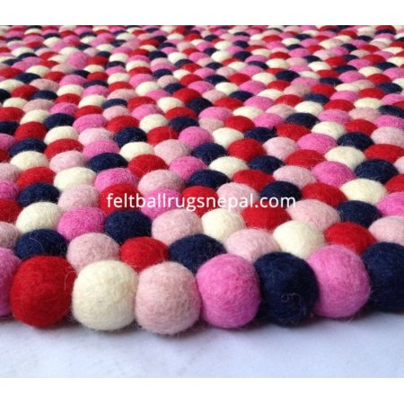 https://feltballrugsnepal.com/425-thickbox_default/felt-ball-rug-in-five-color-combination.jpg