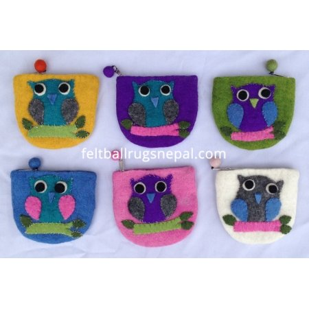 https://feltballrugsnepal.com/439-thickbox_default/6-pieces-felt-owl-purse.jpg