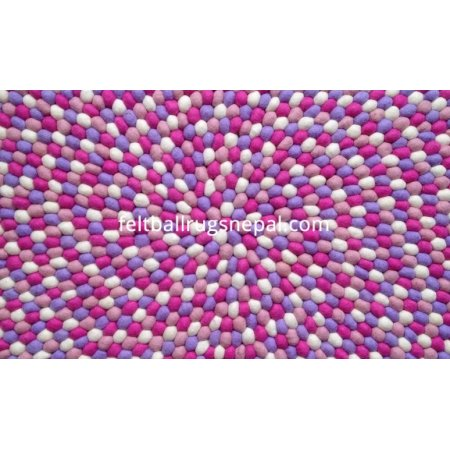 https://feltballrugsnepal.com/445-thickbox_default/vivid-round-felt-ball-rug.jpg