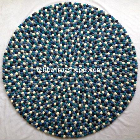 https://feltballrugsnepal.com/458-thickbox_default/boys-color-blue-round-felt-ball-rug.jpg