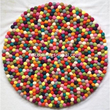https://feltballrugsnepal.com/464-thickbox_default/60cm-round-felt-ball-mat.jpg