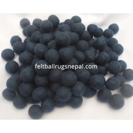 https://feltballrugsnepal.com/49-thickbox_default/2cm-navy-blue-felt-ball.jpg