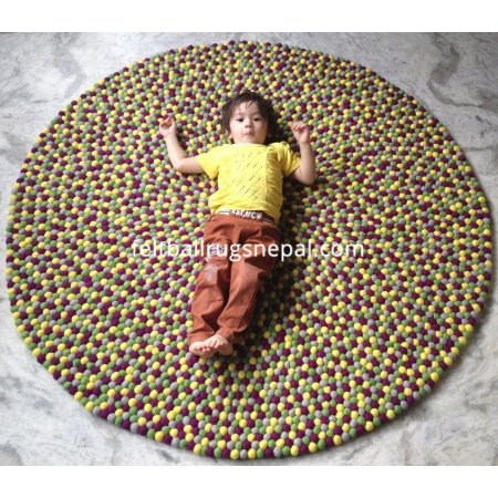 https://feltballrugsnepal.com/497-thickbox_default/lemon-round-felt-ball-rug.jpg