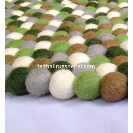 https://feltballrugsnepal.com/505-thickbox_default/unique-round-felt-ball-rug.jpg