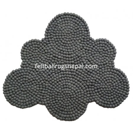 https://feltballrugsnepal.com/508-thickbox_default/felt-ball-cloud-rug.jpg