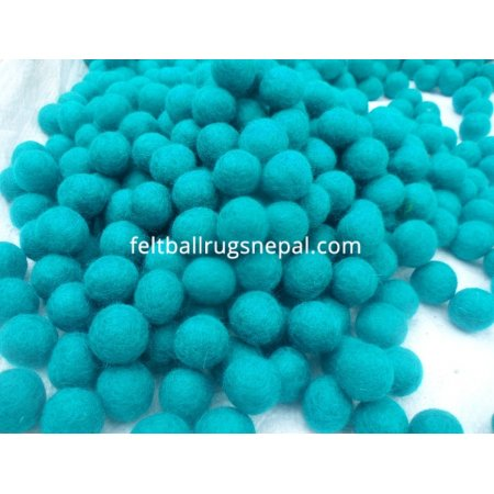 https://feltballrugsnepal.com/51-thickbox_default/1000-peaces-2cm-turqouise-color-felt-balls.jpg