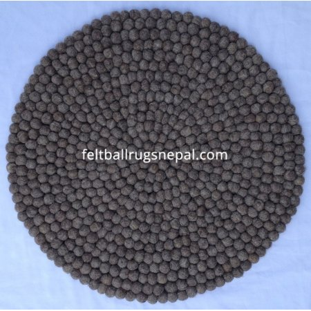 https://feltballrugsnepal.com/518-thickbox_default/natural-felt-ball-rug.jpg