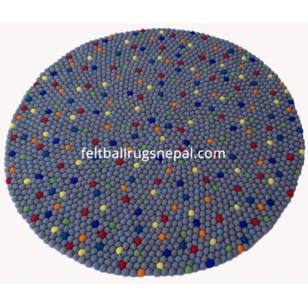 https://feltballrugsnepal.com/530-thickbox_default/multi-dotted-with-grey-felt-ball-rug.jpg