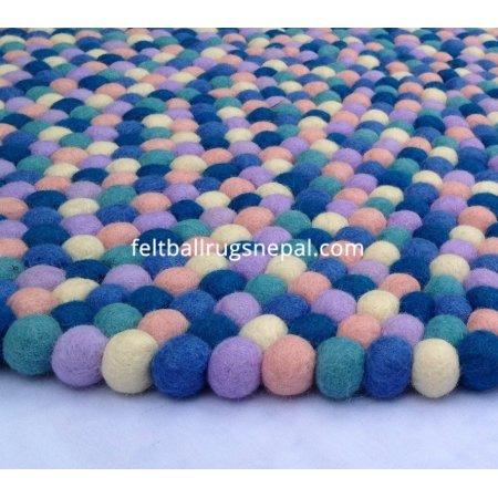 https://feltballrugsnepal.com/553-thickbox_default/colorful-felt-ball-rug.jpg