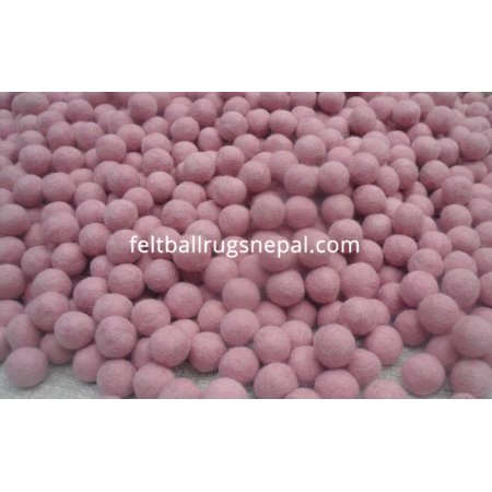 https://feltballrugsnepal.com/56-thickbox_default/1000-pieces-2cm-sea-pink-color-felt-ball.jpg