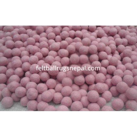 https://feltballrugsnepal.com/56-thickbox_default/1000-pieces-2cm-sea-pink-color-felt-ball.jpg