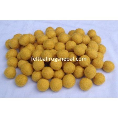 https://feltballrugsnepal.com/562-thickbox_default/yellow-felt-ball.jpg