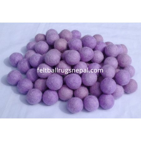 https://feltballrugsnepal.com/563-thickbox_default/light-purple-felt-ball.jpg