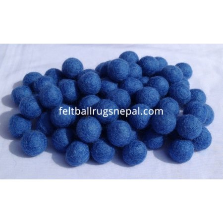 https://feltballrugsnepal.com/565-thickbox_default/handmade-blue-felt-ball.jpg