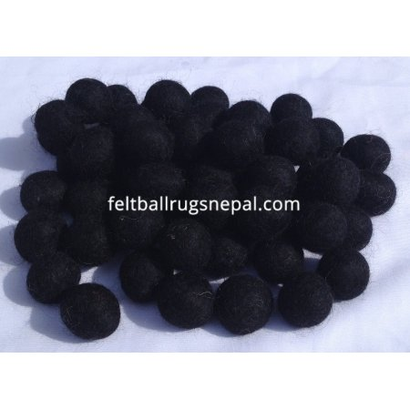 https://feltballrugsnepal.com/568-thickbox_default/1000-pieces-2cm-black-felt-balls.jpg